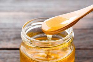 Imkertreff September – Honigverkostung