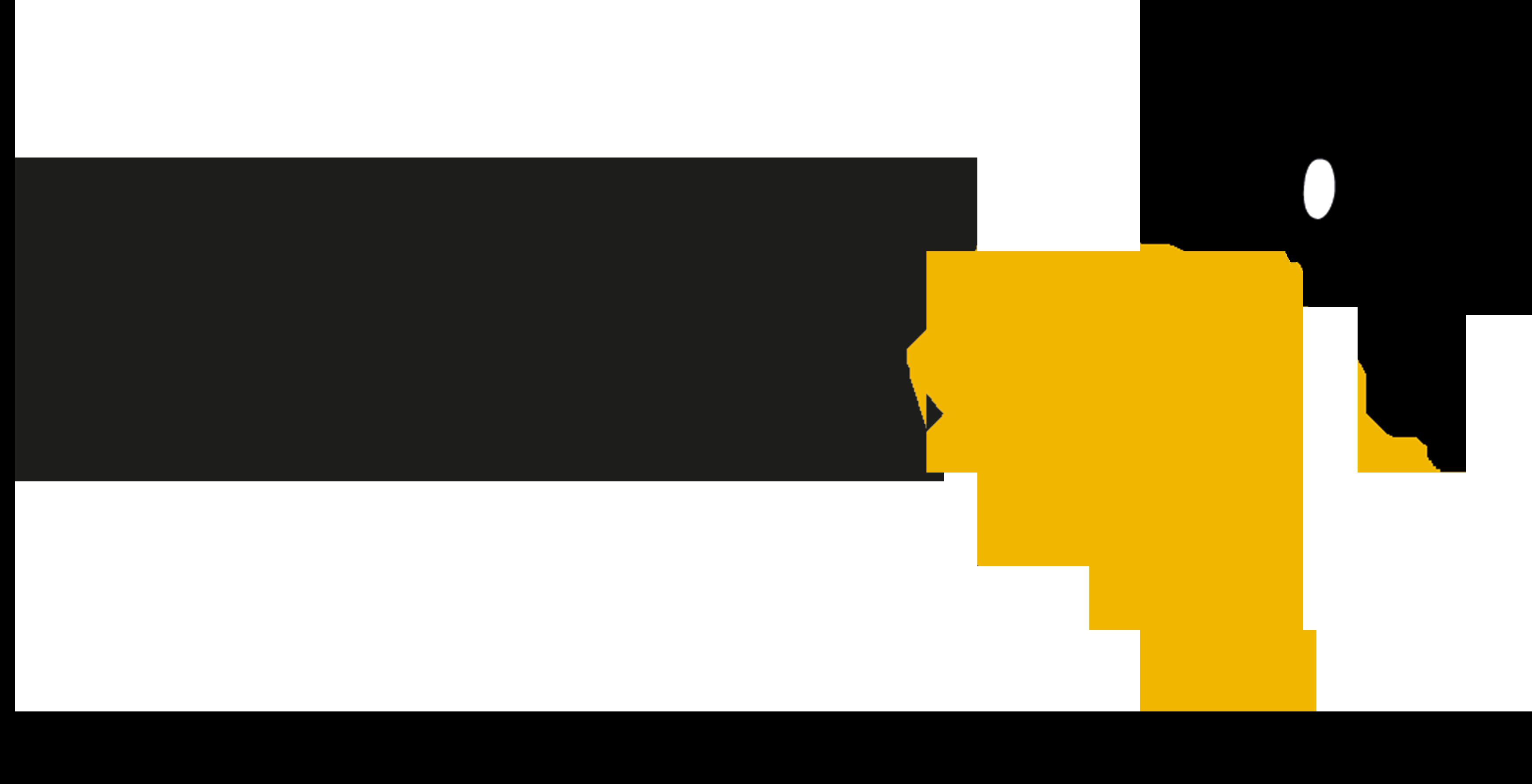 Imkerverein-Isselhorst